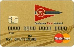 DKV-Mastercard