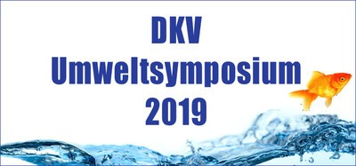 https://www.kanu.de/srv/dr/g/_ts_1546868696926_863dcfd/rn_25516/args.pic/de/umweltsymposium2019_400y_.jpg