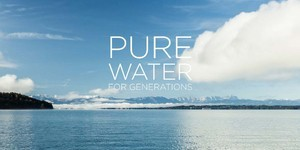 Pure Water for Generations