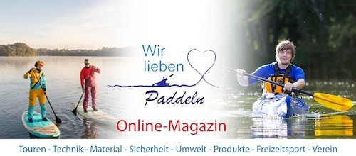 Start des ONLINE-MAGAZIN